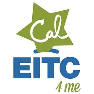 CalEITC4me on a $2.3 Billion Mission