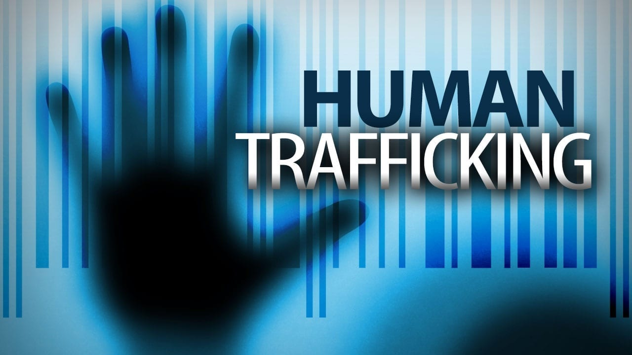 NNPA Foundation launches Anti-Human Trafficking Campaign, UNDress