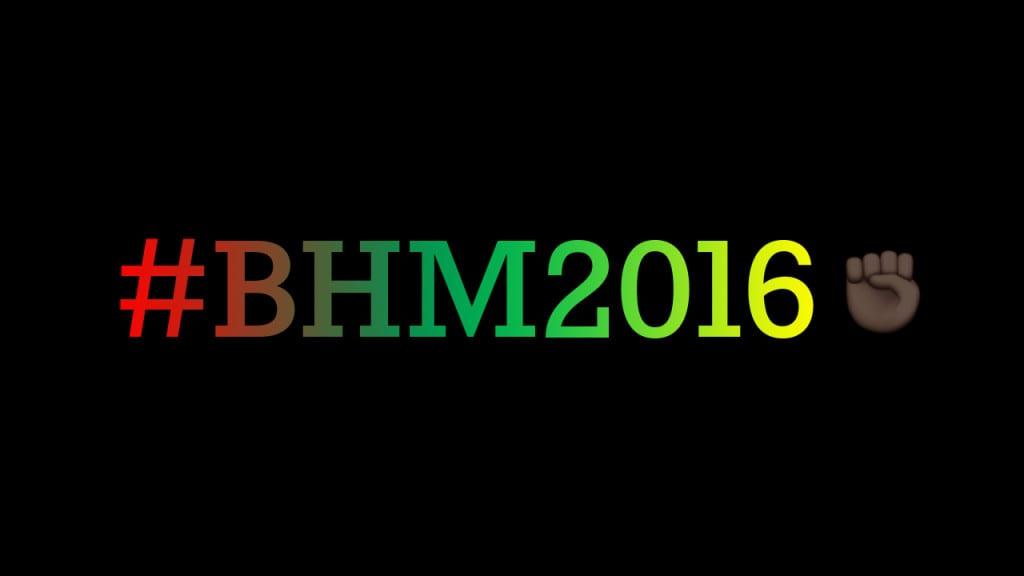 BHM2016