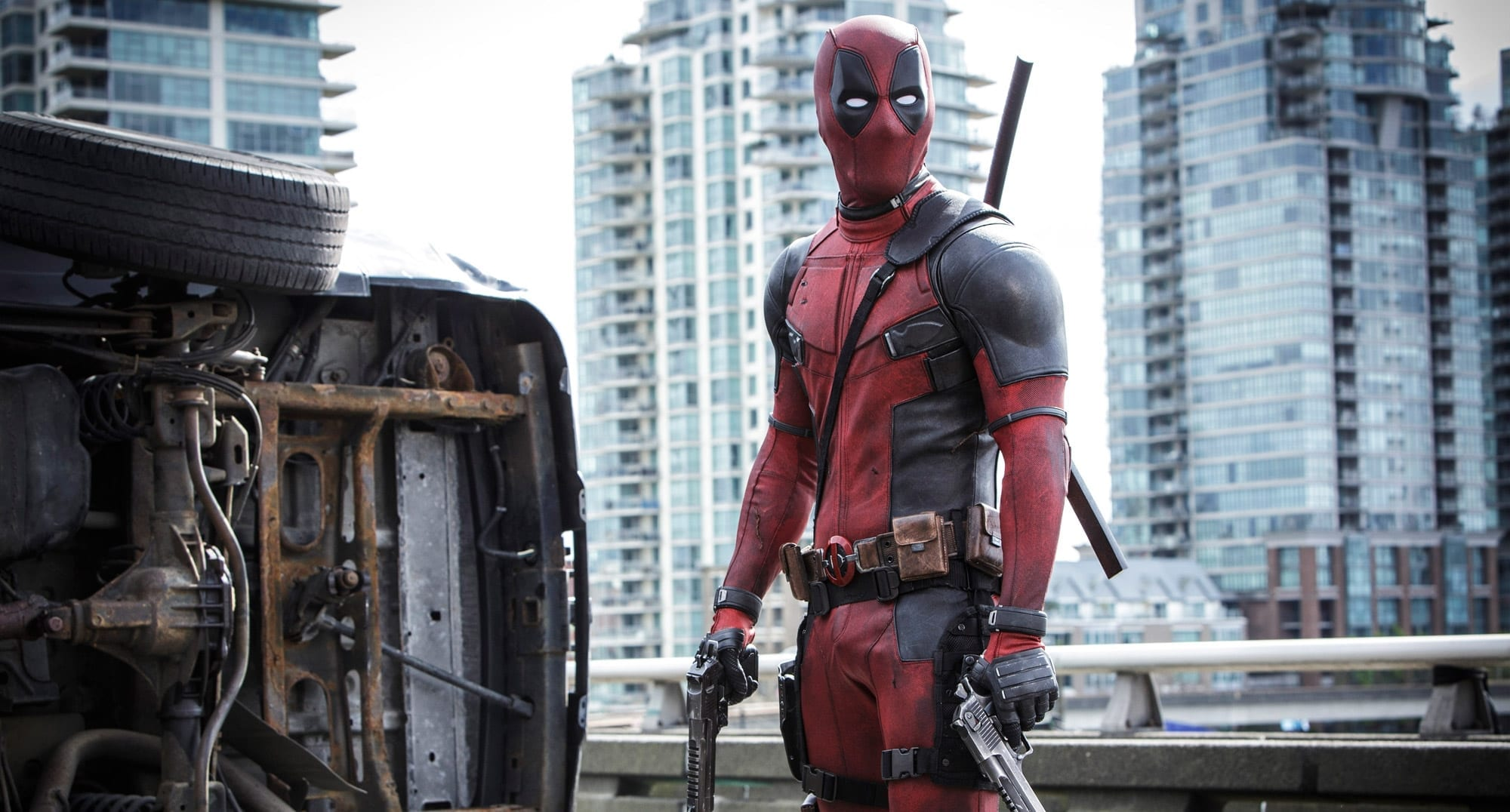 deadpool-gallery-01