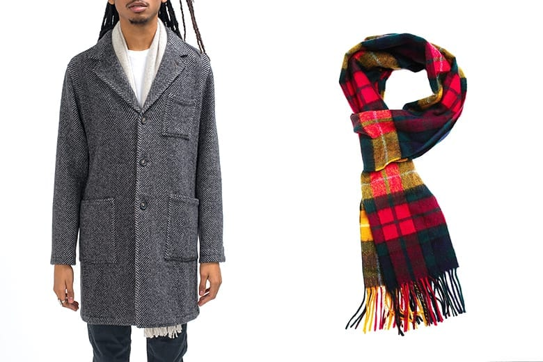 different scarves for every occasion black voice news