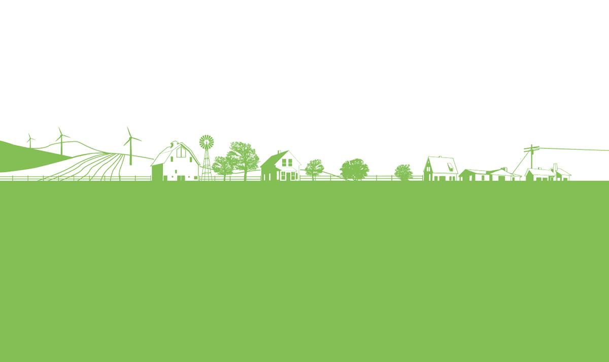 greenlining 2