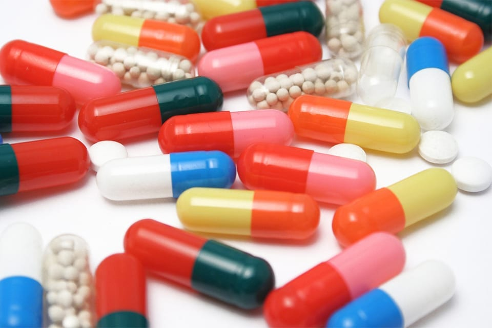 25 Years of Big Pharma—Profits, Lost lives and Litigation, Part 2
