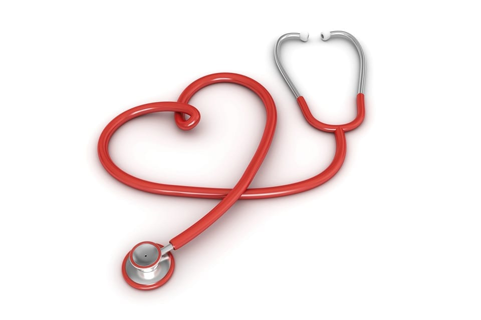 stethoscope_heart