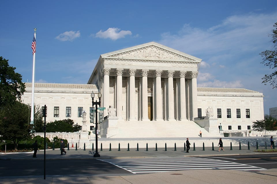SCOTUS_buildings