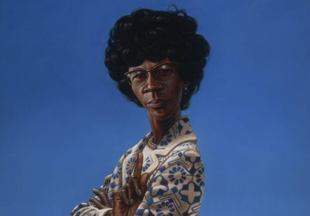 Shirley_Chisholm_cover