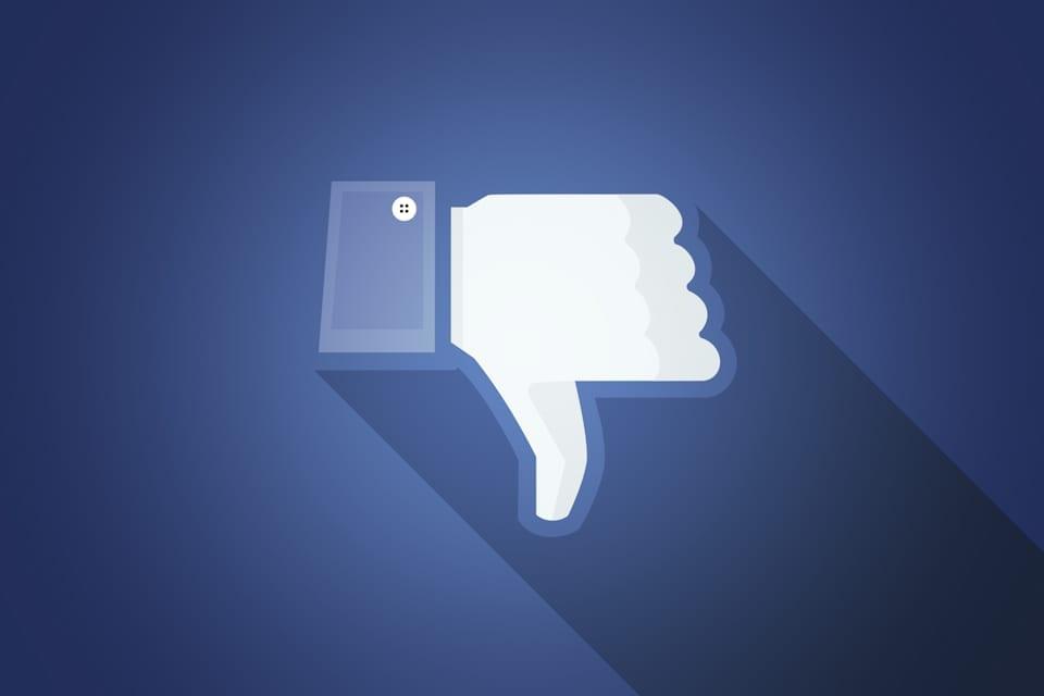 fb-thumbs-down