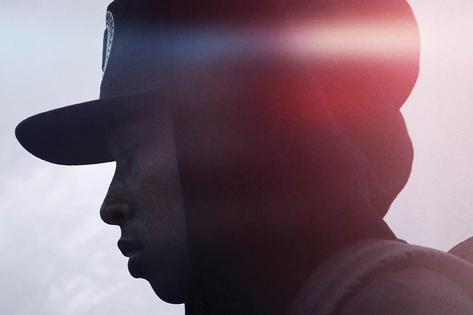 Movie Trailer: Sleight