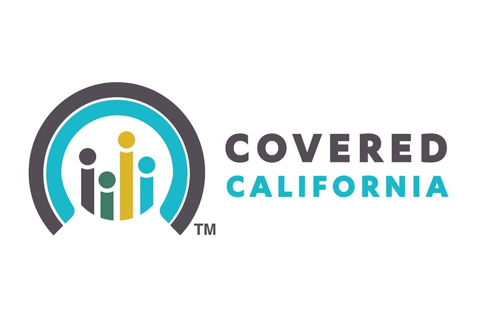 It's Enrollment Time at Covered California!