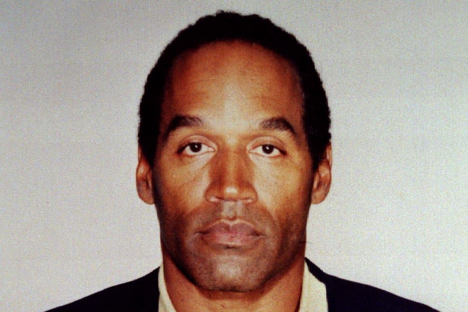 What's next for O.J. Simpson?