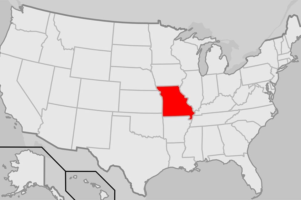 Warning to Black Folks: Looming Danger in Missouri