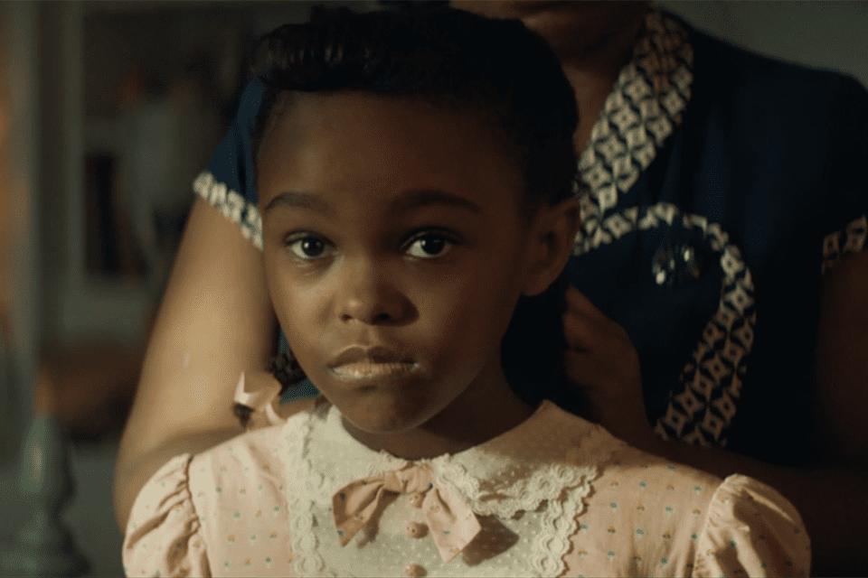 Procter & Gamble's 'The Talk' Ad Stirs Race Debate