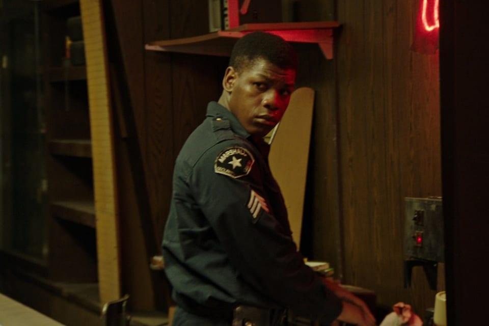 Film Review: Detroit