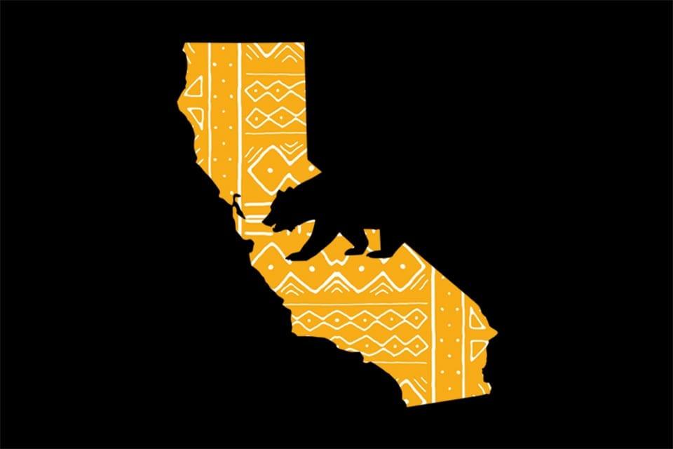 Black California Counts!