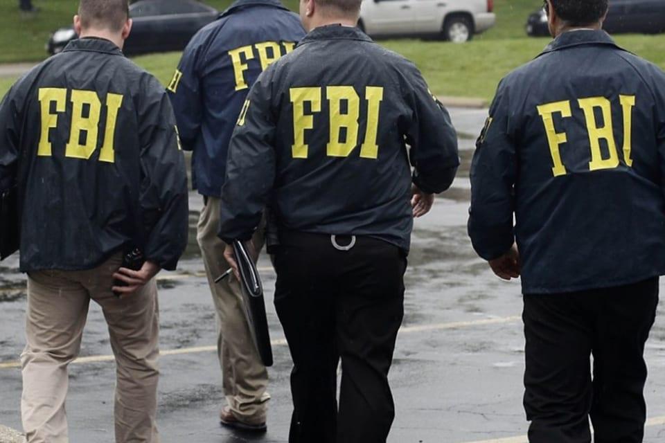 "NAACP Calls Out FBI's Latest Report on ""Black Extremists"" as Déjà Vu"