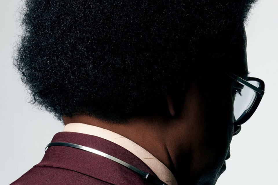 Film Review: Roman J. Israel, Esq.