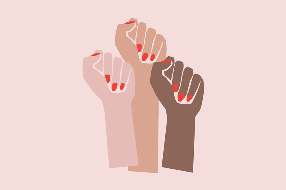 Racism in the Workplace and the Whitewashing of the #MeToo Movement
