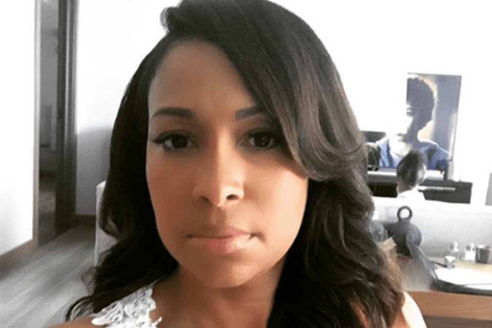 HBCU Grad Valeisha Butterfield Jones Blazes a Trail at Google
