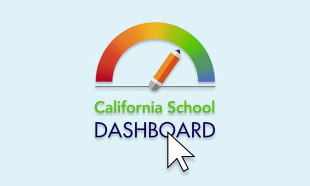 California's School Dashboard Is Anything But Helpful