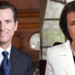 NEW STATEWIDE SURVEY RESULTS: Black Voters Lean Toward Newsom/Feinstein in June Primary Contest, Increase Intensity of Concern for Access to Mental Health Services