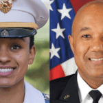 West Point Welcomes First Black Superintendent