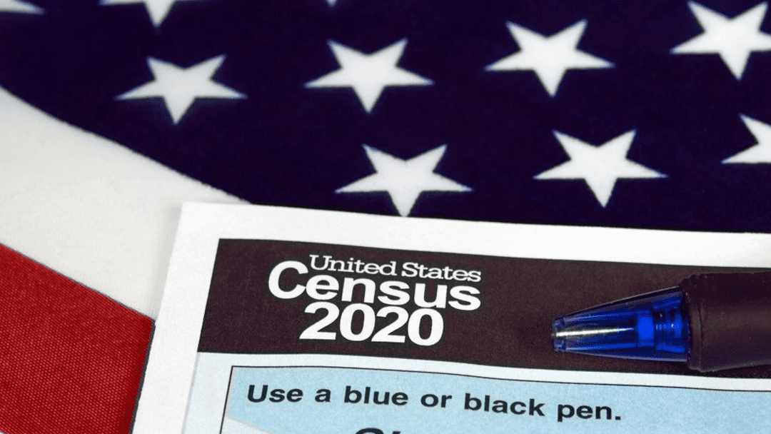 Ethnic Media Leaders to Secretary of Commerce—Withdraw Citizenship Question from 2020 Census