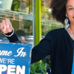 How is Black-owned Business Doing in the Trump Economy