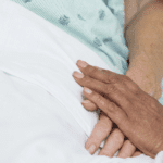 Continuing Battle for the Right to Die with Dignity