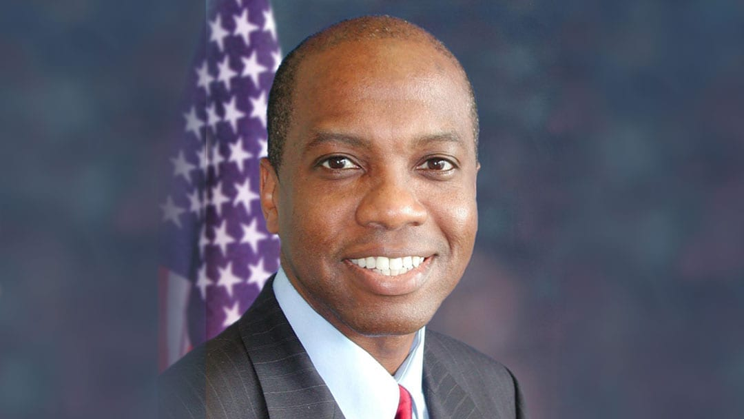 BVN Commentary: Los Angeles NAACP Supports Ridley-Thomas' African American Voter Efforts