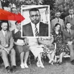Pursuing Justice for NAACP's First Martyr–Elbert Williams
