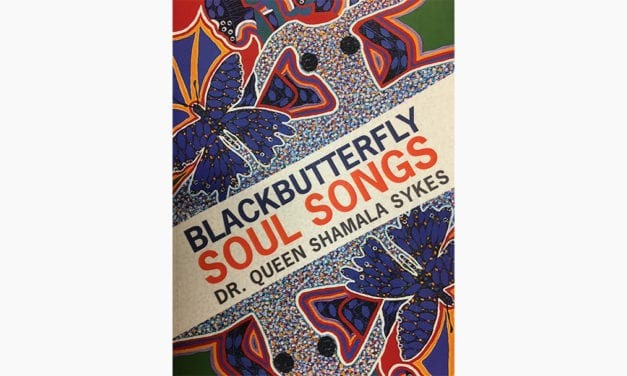 Blackbutterfly Soul Songs—Explores the Long and Winding Path of Soul Exploration