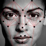 Fighting Bias in Facial Recognition Technology