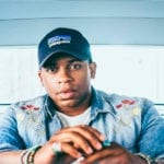 Black Singers Have Historic Week on Country Music Charts