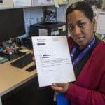 Nurse Denied Life Insurance Because She Carries Naloxone