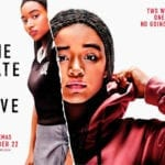 How The Hate U Give Restores Humanity to the Black Lives Matter Movement