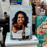 Women Applaud Michelle Obama's Decision To Share Her Trauma Of Miscarriage
