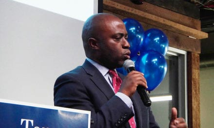 Second Black and First Afro-Latino to Lead CA Department of Education
