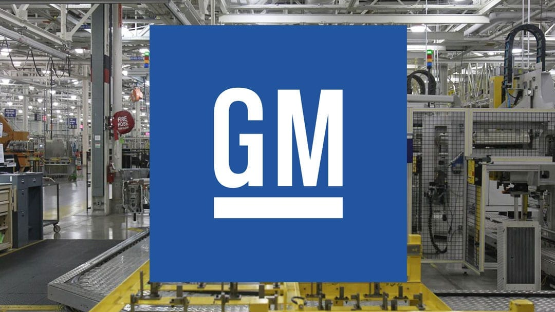General Motors Issues Public Statement for Lawsuit filed in April 2017 by 8 Black Supervisors in Toledo, Ohio