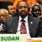 Protests Against al-Bashir's Regime Continue in Sudan
