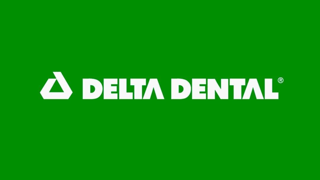 Nonprofit Dental Insurer Under Scrutiny For 'Flagrant' Spending