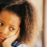 Bumps, Bruises and Scratches at Preschool