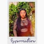 Walela Nehanda, Poet and Organizer, releases EP on Radicalism, Self-Defense and Self Determination