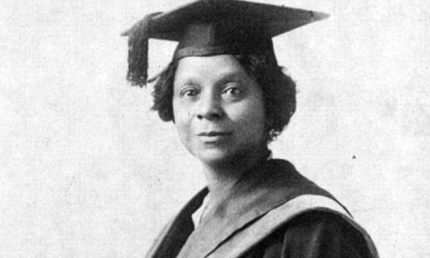 Overcoming Barriers to the Pursuit of PhD's by African Americans