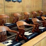 4 African Americans Eliminated from Jury Can Seek Damages