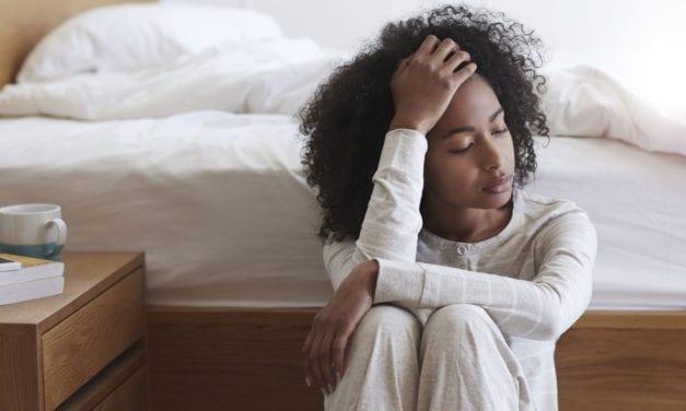 Techniques in Managing Depression