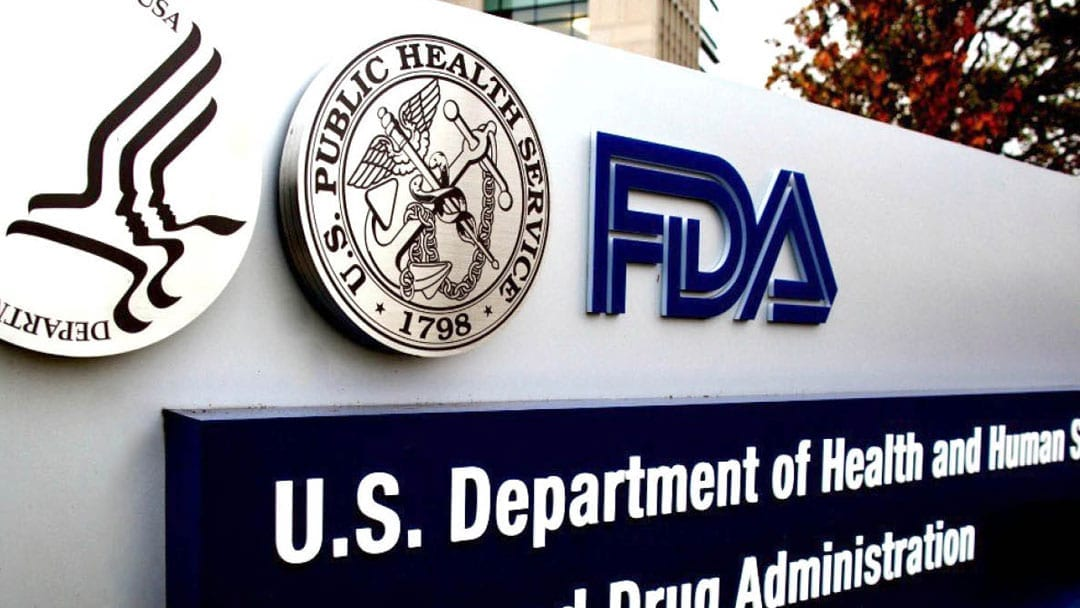 FDA To End Program That Hid Millions Of Reports On Faulty Medical Devices