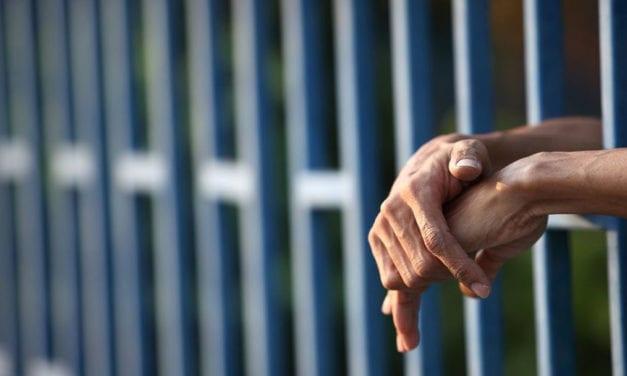 Report: California Prison Staff Didn't Deliberately Mislead