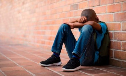 The Long And Winding Road To Mental Health Care For Your Kid