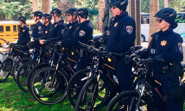 Deal: California poised to pass one of nation's toughest police use-of-force standards