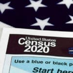 "Blocked! Supreme Court Rules Against 2020 Census Citizenship Question—""For Now"""